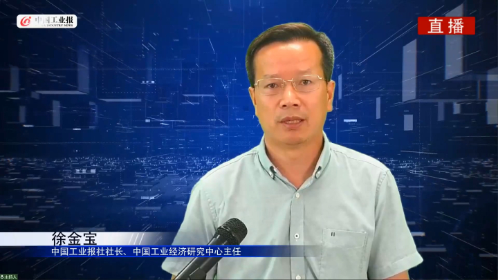 直播:中国企业权益保护高峰论坛2020—— 疫情下的企业权益保护.mp4_20200729_173911.036.jpg